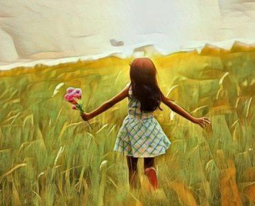 La resiliencia y la felicidad mejoran nuestra calidad de vida