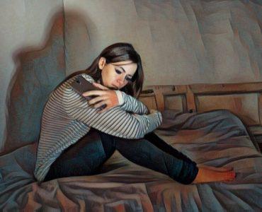 Causas del síndrome de Hikikomori y sus síntomas