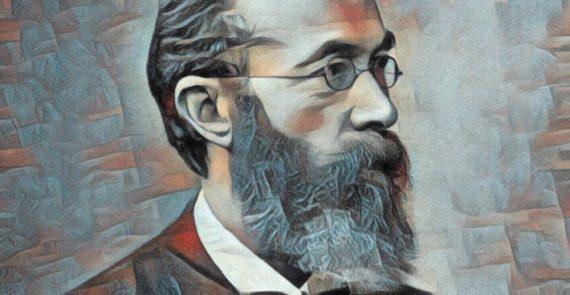 Biografía de Wilhelm Maximilian Wund