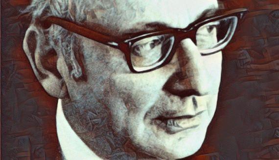 Biografía de Joseph Wolpe y su influencia en la historia de la psicología y las investigaciones sobre la mente
