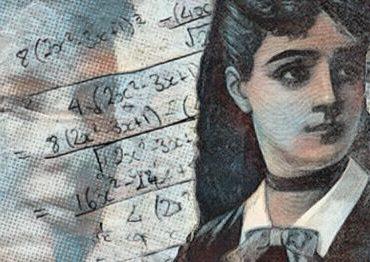 Biografía de Sophie Germain