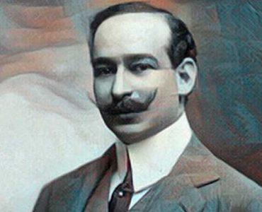 Biografía de José Ingenieros
