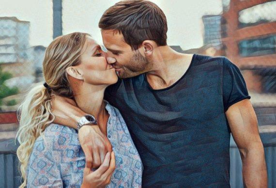 Cómo influye la elección de pareja los valores aprendidos en la infancia