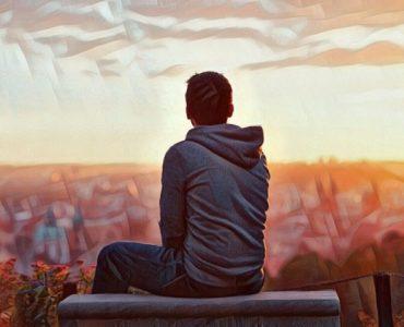 Preguntas existenciales sobre la vida