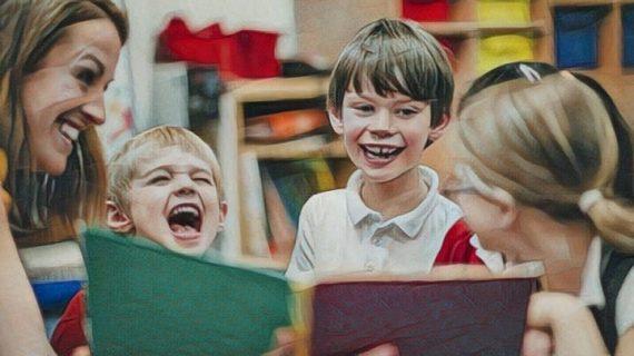 Sistema educativo soka y sus principios aplicados en clase