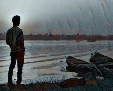 Esperimentando la soledad emocional