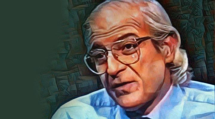 Vittorio Guidano y su vida y obras