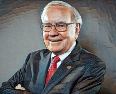Warren Buffett y su enseñanza sobre el éxito