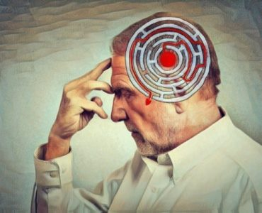 Síntomas de amnesia disociativa y sus causas