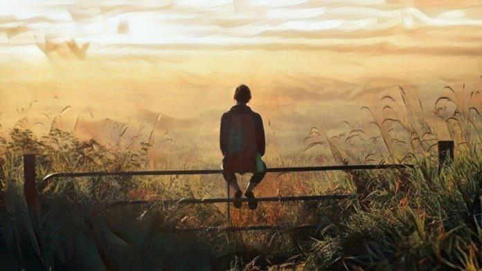 Cambios psicológicos a lo largo de la vida