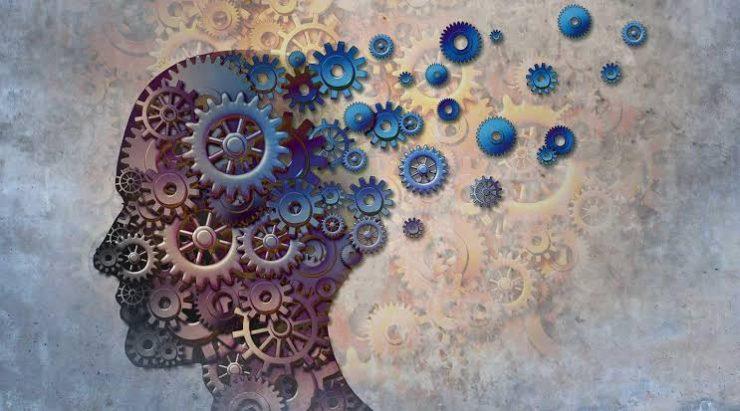 Conociendo las ciencias cognitivas y sus usos