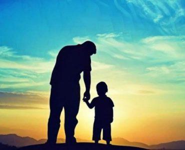 La importancia de la educación emocional en el desarrollo