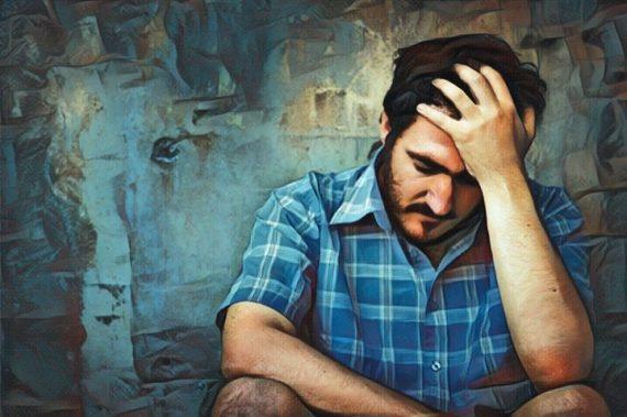 Efectos sobre la familia del adicto a las sustancias