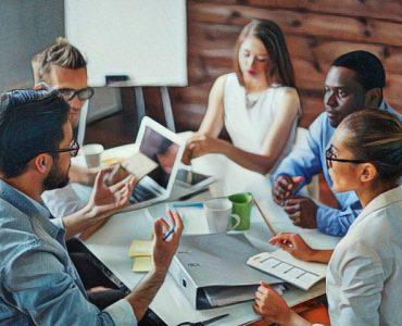 La ética empresarial y sus efectos
