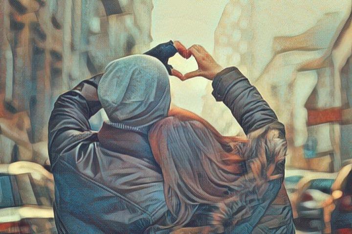 Frases Para San Valentín Y El Día De Los Enamorados