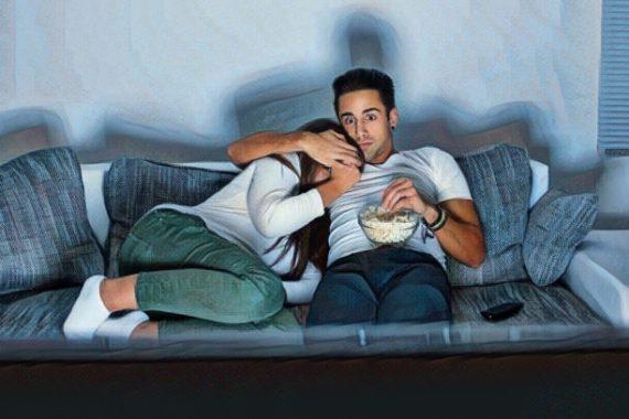 Películas recomendadas sobre temas de psicología