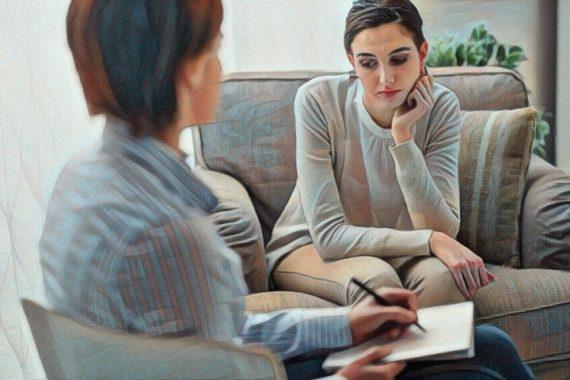 Entendiendo qué es la psicología clínica