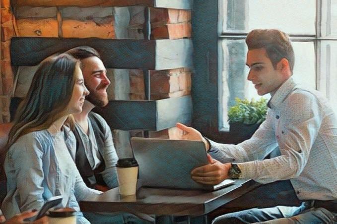 Psicología de las ventas y los trucos fundamentales para conseguir clientes