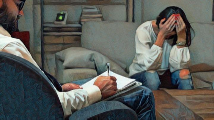 Conociendo la terapia narrativa en el enfoque de una psicoterapia
