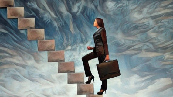 Características que tienen las personas ambiciosas