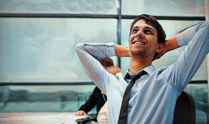 El amor propio y cómo alcanzar el éxito