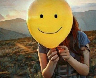 Cómo el optimismo extremo puede afectar