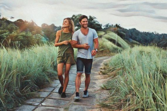 Los beneficios de las relaciones positivas