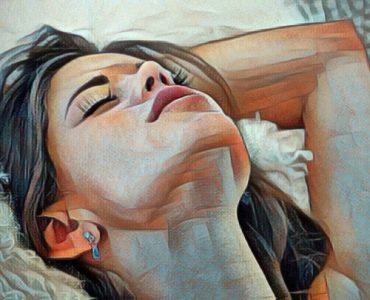 Autosexualidad visión desde la psicología