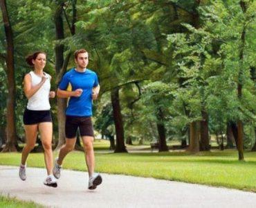 Los beneficios psicológicos del deporte