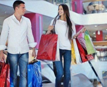 Compras no planificadas gracias a la psicología de ventas