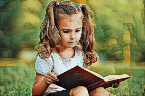 El desarrollo cognitivo, físico y léxico del niño