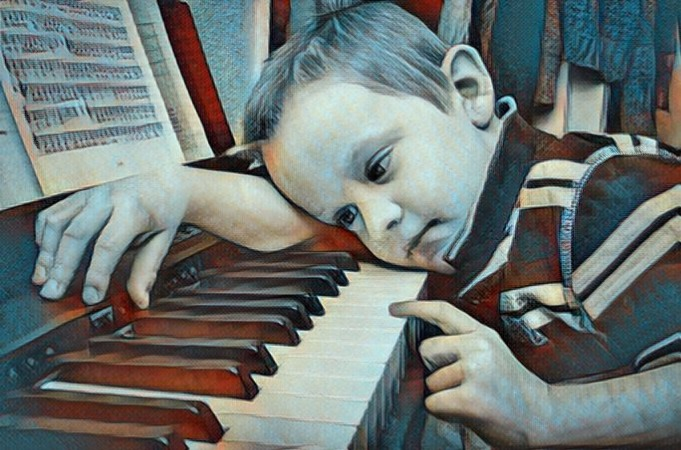 Música y el posible bienestar que provoca