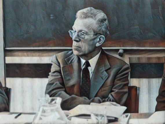 Hans Asperger biografía y trabajos relacionados a la psicología