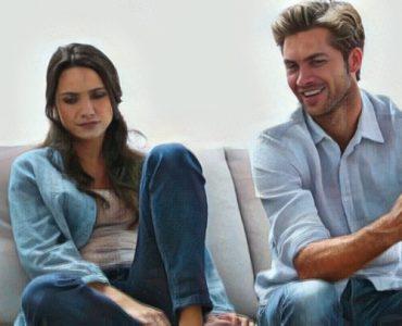 Los conflictos generados por la adicción a los videojuegos en las relaciones de pareja