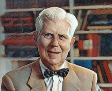 Biografía de Aaron Beck y su influencia en la psicología