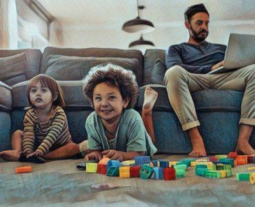 Errores en la crianza y cómo podemos evitarlos