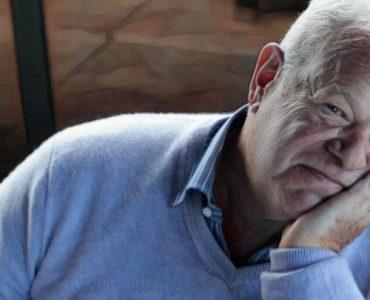 Vida de Martin Seligman y su trabajo de la psicología positiva