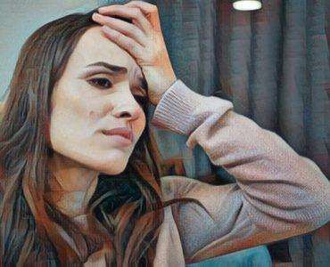 El sistema de creencias y el trastorno de ansiedad