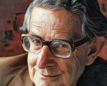 Biografía de Hans Eysenk