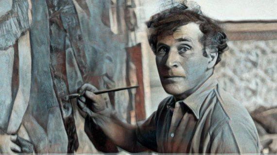 Frases de Marc Chagall