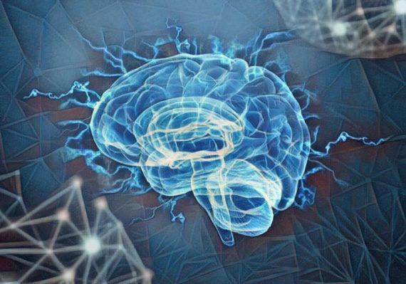 principios del cognitivismo
