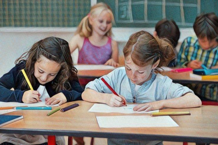 El constructivismo y la educación
