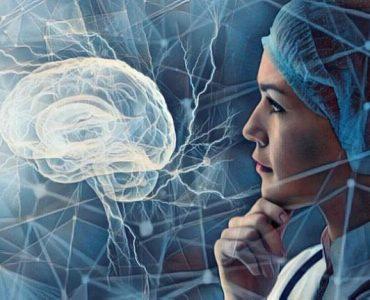 Neurólogos revelan cómo mejorar la memoria a medida que envejece el cerebro