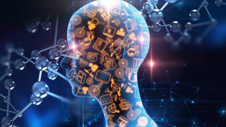 Neurofeedback y el entrenamiento del cerebro