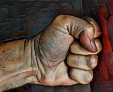 Agresividad y su relación con la demencia
