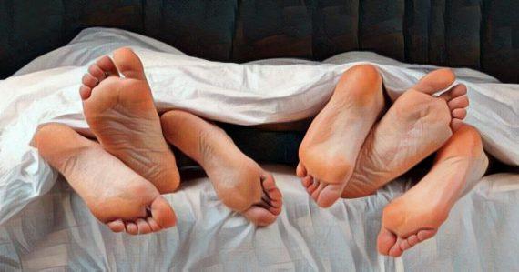 Conociendo el trasfondo psicológico de la bigamia
