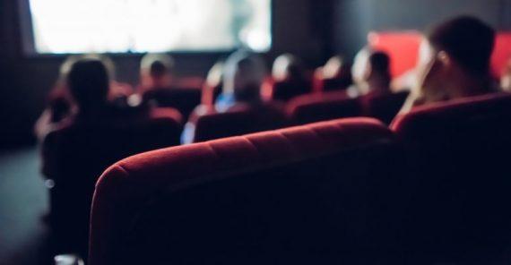 La apología al delito desde el cine y la promoción de villanos