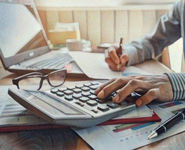 Economía y coronavirus, cómo afecta a las finanzas
