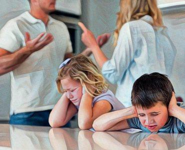 Emociones niños y su desarrollo