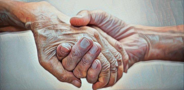 Reflexión sobre la eutanasia